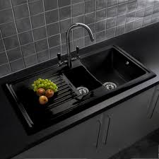 full size of kitchen sink black kitchen sink cabinet kitchen islands for small kitchens