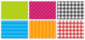 Css Pattern Delectable Checkerboard Striped Other Background Patterns With CSS48