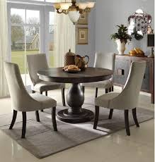 casual dining room ideas round table. first act mg501 ukulele. round pedestal dining tableround casual room ideas table