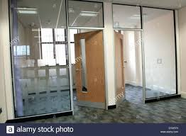 Modern Office Door None Modern Office Door Lodzinfoinfo