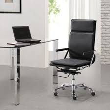 fabulous contemporary office chair  with additional stunning