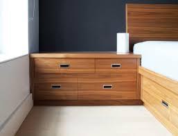 Nyc Bedroom Furniture Custom Beds Nyc Bedroom Furniture Brooklyn Made Urban Homecraft