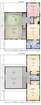Small Picture 6 bedroom home blueprints Google Search If I Built A Home