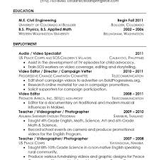 Do You Put References On A Resume Transform References Template For Resume Your Best Images About 77