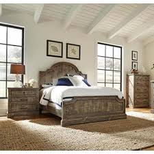 simple home furniture. Simple Home Design To Weathered Bedroom Furniture Internetunblock Us R