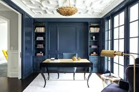 Eclectic home office Apartment Image Of Eclectic Home Office Library Library Daksh View Of An Eclectic Home Office Stock Dakshco Eclectic Home Office Library Library Daksh View Of An Eclectic Home