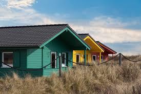 Ferienhäuser Ferienwohnungen Für Gruppen An Der Ostsee