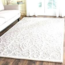 6x9 rug pad mesmerizing living room design with hardwood floors and area rugs also sectional sofa 6x9 rug