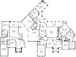 Best House Plans Pictures   Illinois criminaldefense comfabulous best house plans for your home decor Best