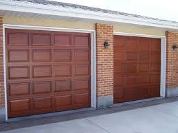 garage door repair manhattan beachGarage Door Repair Manhattan Beach I50 All About Top Inspirational