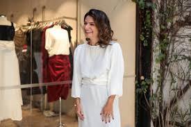 Priscilla Wolf Féres e Bi Rivetti lançaram a coleção Zodíaco de joías e  t-shirts, nos Jardins - Cultura - Estadão