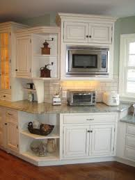 whole kitchen cabinets in new jersey 3