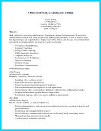Chiropractic Assistant Resume Amazing Chiropractic Assistant Duties Resume Ideas