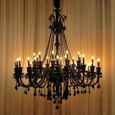 best way to clean a chandelier classy best way to clean crystal chandelier how to clean