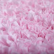 52 pink rugs nia pink area rug pink fl area rug la dole matadorhub com