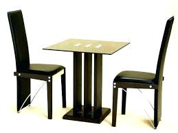 small round dining table for 2 table with 2 chairs small table and 2 chairs small round glass dining table 2 chairs ikea small dining table and 2 chairs