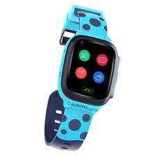 Đồng hồ thông minh định vị trẻ em Y95 gọi video call chống nước