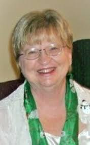 Janice Mary (Blessington) O'Brien Carlson | Obituary | The Eagle Tribune