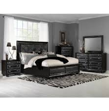 art bedroom furniture. pinterest u2022 the worldu002639s catalog of ideas art bedroom furniture