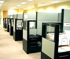 decorated office cubicles. Beautiful Office Office Cubicle Decoration Ideas  Interior Designs With On Decorated Office Cubicles R