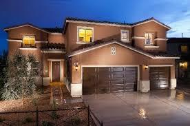 Exterior House Paint Color Chart Handyman Las Vegas