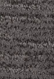 black carpet pattern. home \u003e carpet office style stamina urban sunrise designer pattern carpet black