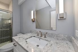 adding a basement bathroom. Image Of: Basement Bathroom Pictures Home Remodeling Adding A