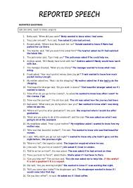 best grammar images english class english  reported speech Поиск в google