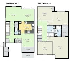 office layout tool. Best Home Office Layout Design Furniture Tool Network Diagram Software