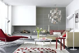 Interior Designers Salary Amazing Interior Designer About Me Design Definition Of Color Lankan