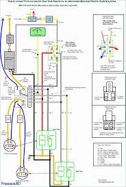 2000 ford f250 super duty fuse box diagram air american samoa 2001 ford f150 fuse box diagram 2003 ford econoline van fuse diagram