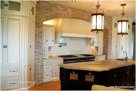 counter lighting http. Small Kitchen Counter Lamps Beautiful Best Lighting For Elegantly Dans Earl Of 35 Lovely Http -