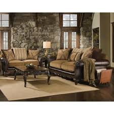 Sofa Chairs For Living Room Versailles Living Room Sofa Loveseat 78a Living Room