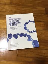 Design Thinking Smu An Introduction To Critical And Creative Thinking Smu Books