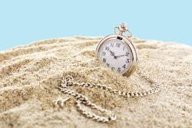 Past Present And Future The Simple Guide To Spanish Verb