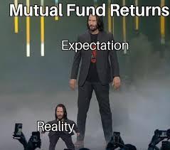#stockmarket #markettrends #bearmarket #bears #stockmarketmemes #memes. 30 Best Stock Market Memes You Should See In 2021