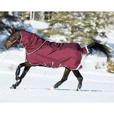 Horseware Ireland Rambo Duo Blanket