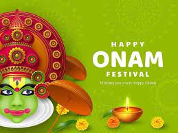 Maybe you would like to learn more about one of these? Onam Wishes Messages Happy Onam 2020 Images Quotes Wishes Messages Cards Greetings Pictures And Gifs