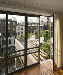 Small Picture IDEA INTERIOR DESIGN Better Homes Gardens Interior Design IDEA