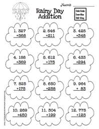 3af680850f3444d066989e3c55f15e3c zero the hero 3 digit subtraction with regrouping game teaching on subtracting across zeros printable directins