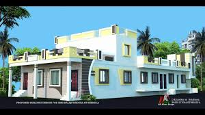 INDIAN STYLE SINGLE STORY HOUSE DESIGNS | House Design in 2018 ...