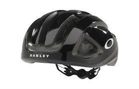 Oakley Helmet Size Chart Oakley Aro3 Helmet