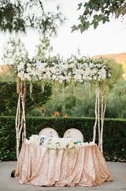 Decorating: Outdoor Country Wedding Table With Flower Themed - Rustic Table  Party