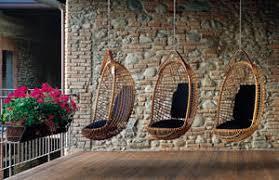 Dondolo Da Giardino Sospeso : Arredo per esterni dondoli da giardino sedie sospese