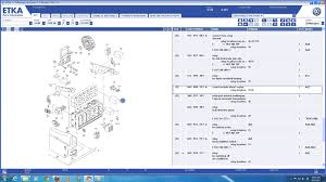 jetta fuse box location jetta automotive wiring diagrams description 2u95183 jetta fuse box location