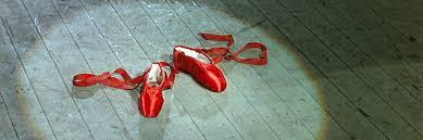 <b>Jacques Fath</b> Fath's Essentials <b>Red Shoes</b> perfume Review