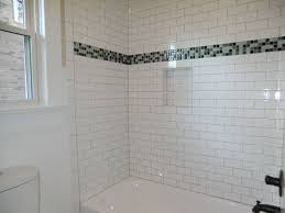 tub and shower tile ideas beige ceramic tiled wall double white bowl sink double white toilet