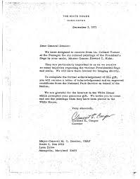 file white house letter pdf file white house letter pdf