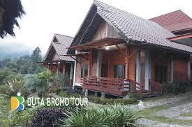 Hotel Istana Duta Bromo Tour A Paket Wisata Haneymoon Bromo Batu Malang 3d2n