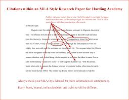 citations essay website do citations essay website